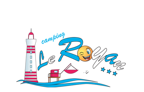 Animations et loisirs au camping Royan